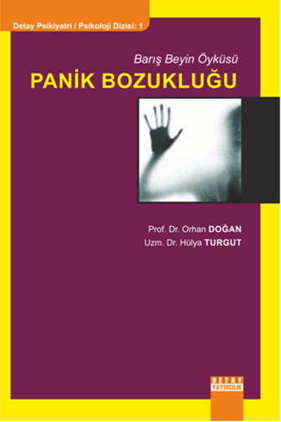 Panik Bozukluğu.pdf