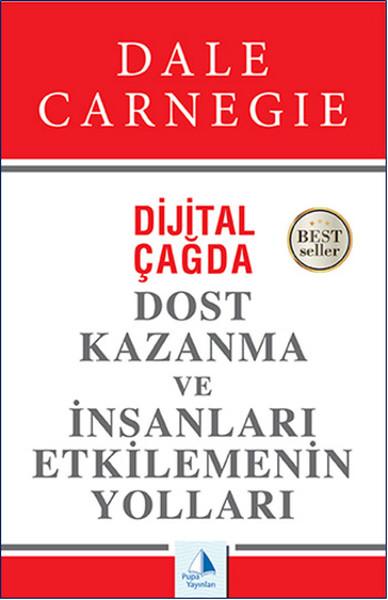 Dijital Çağda Dost Kazanma ve İnsanları Etkilemenin Yolları.pdf