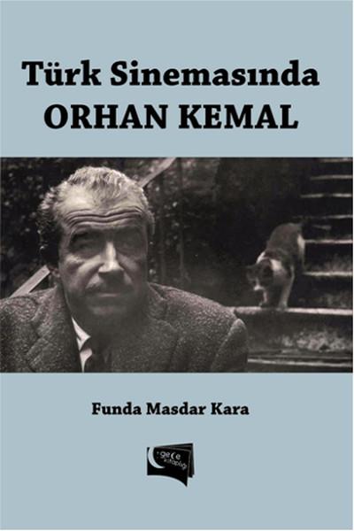 Türk Sinemasında Orhan Kemal.pdf