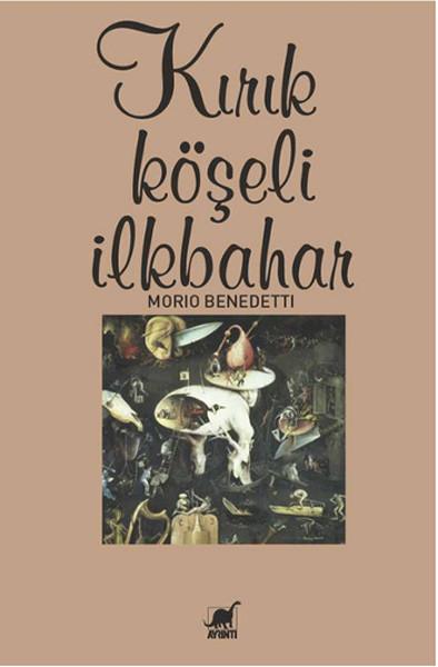 Kırık Köşeli İlkbahar.pdf