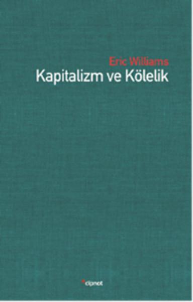 Kapitalizm ve Kölelik.pdf
