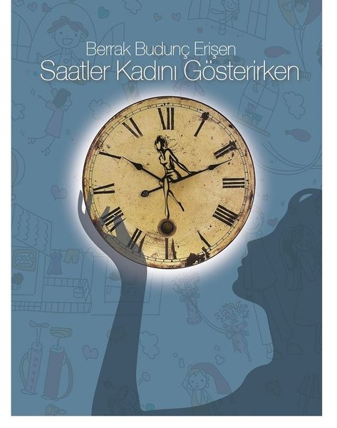 Saatler Kadını Gösterirken.pdf