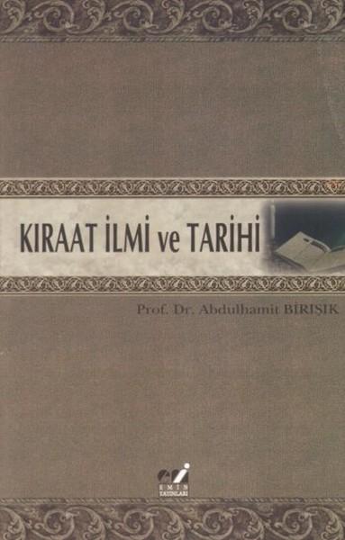 Kıraat İlmi ve Tarihi.pdf