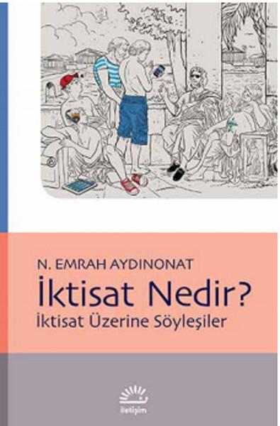 İktisat Nedir?.pdf