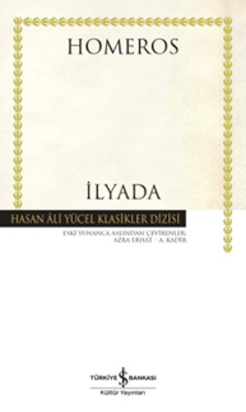 İlyada - Hasan Ali Yücel Klasikleri.pdf