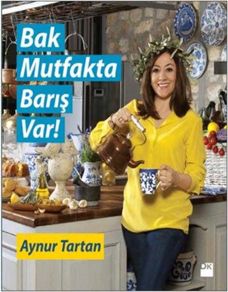 Bak Mutfakta Barış Var.pdf