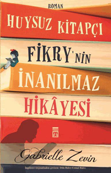 Huysuz Kitapçı Fikrynin İnanılmaz Hikayesi.pdf