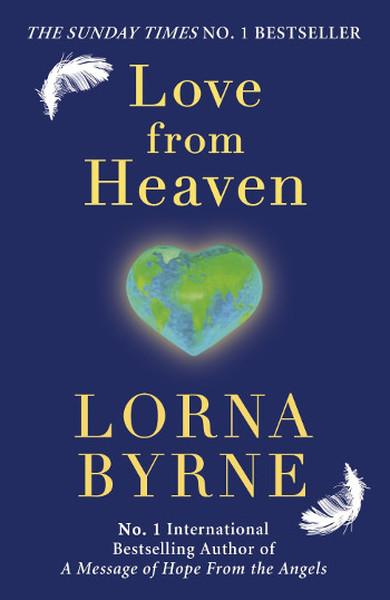 Love from Heaven.pdf