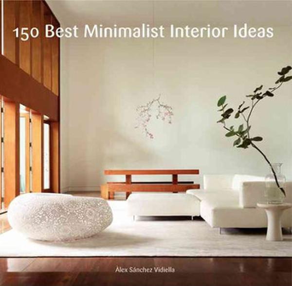150 Best Minimalist House Ideas.pdf