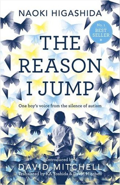 The Reason I Jump: One Boys Voice from the Silence of Autism.pdf