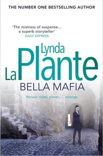 Bella Mafia.pdf