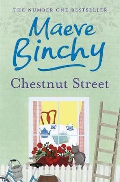 Chestnut Street.pdf