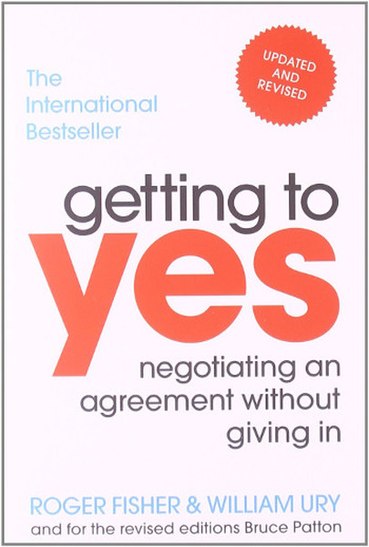 Getting to Yes.pdf