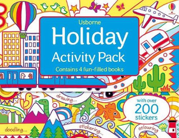 Holiday Activity Pack.pdf
