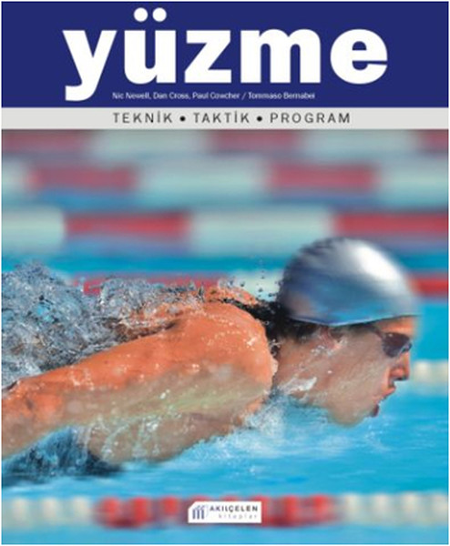 Yüzme.pdf