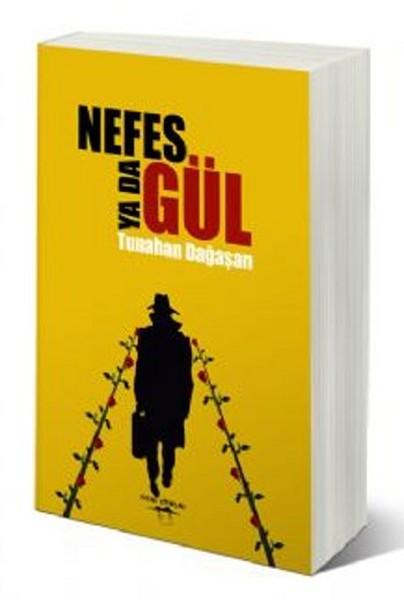 Nefes Ya Da Gül.pdf