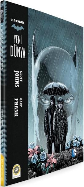 Batman - Yeni Dünya.pdf