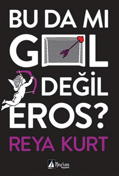Bu Da Mı Gol Değil Eros.pdf