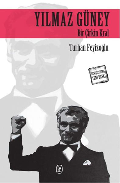 Yılmaz Güney - Bir Çirkin Kral.pdf