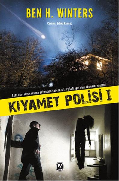 Kıyamet Polisi 1.pdf