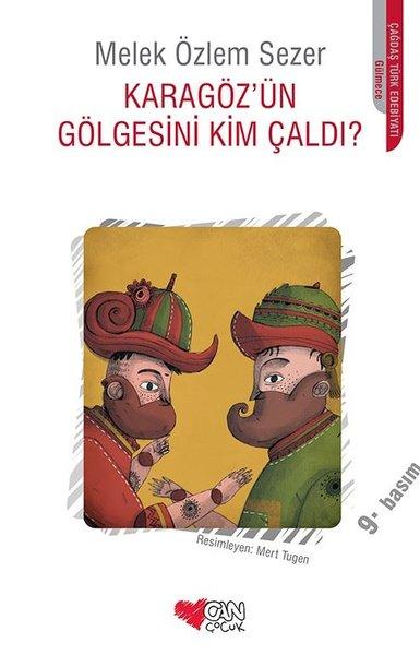 Karagözün Gölgesini Kim Çaldı?.pdf