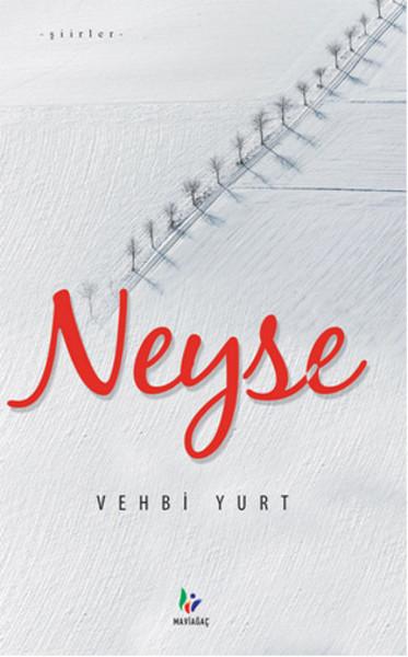 Neyse.pdf