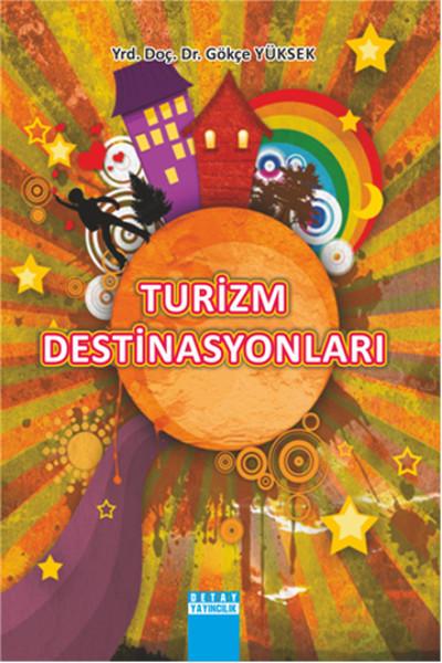 Turizm Destinasyonları.pdf