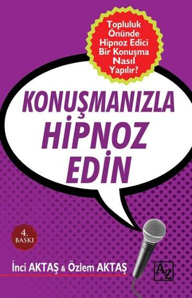 Konuşmanızla Hipnoz Edin.pdf