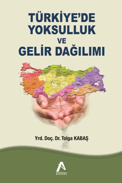 Türkiyede Yoksulluk ve Gelir Dağılımı.pdf