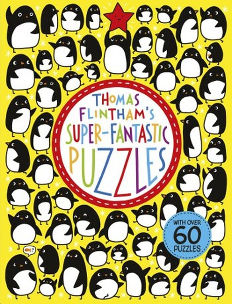 Thomas Flinthams Super-Fantastic Puzzles.pdf