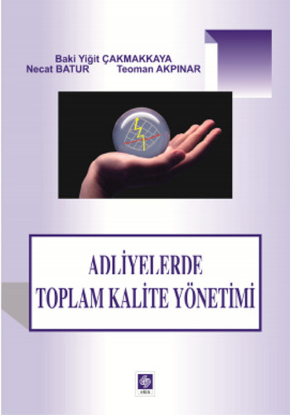 Adliyelerde Toplam Kalite Yönetimi.pdf