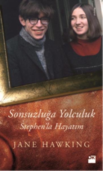 Sonsuzluğa Yolculuk.pdf