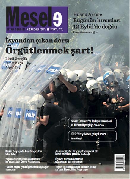 Mesele Dergisi Sayı - 88.pdf