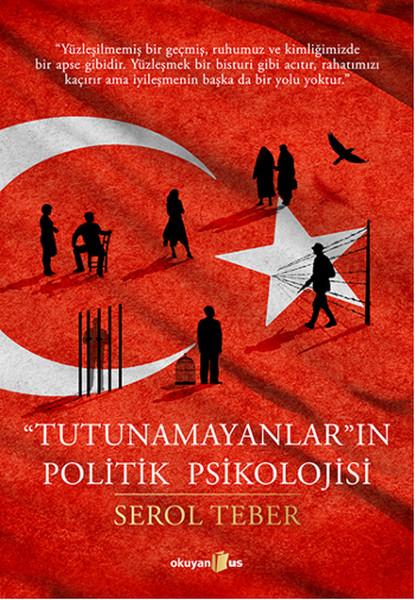 Tutunamayanların Politik Psikolojisi.pdf