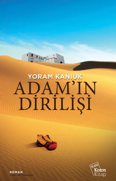 Adamın Dirilişi.pdf