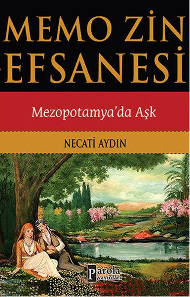 Memo Zîn Efsanesi.pdf
