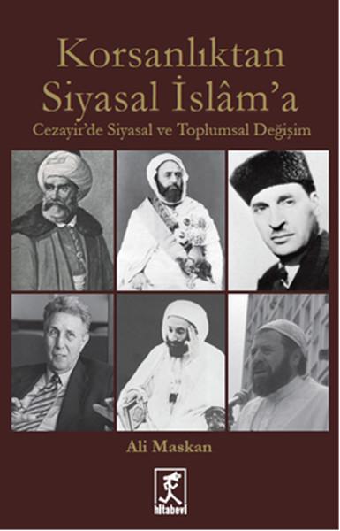Korsanlıktan Siyasal İslama.pdf