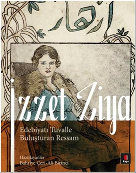 İzzet Ziya.pdf