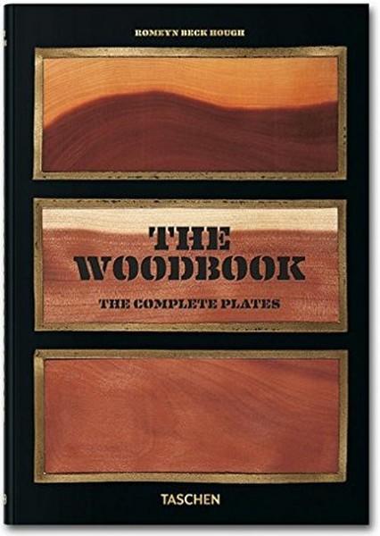 Romeyn B. Hough. The Woodbook.pdf