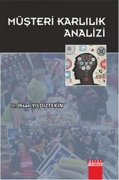 Müşteri Karlılık Analizi.pdf