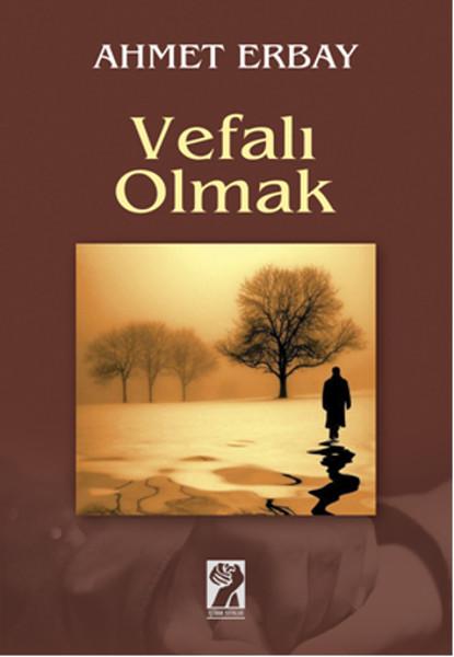 Vefalı Olmak.pdf