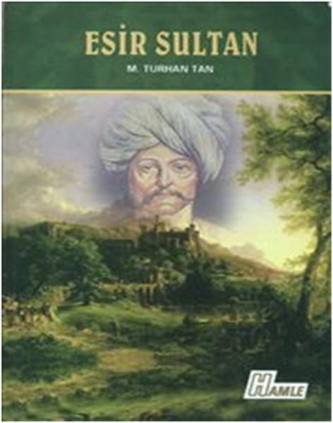 Esir Sultan.pdf