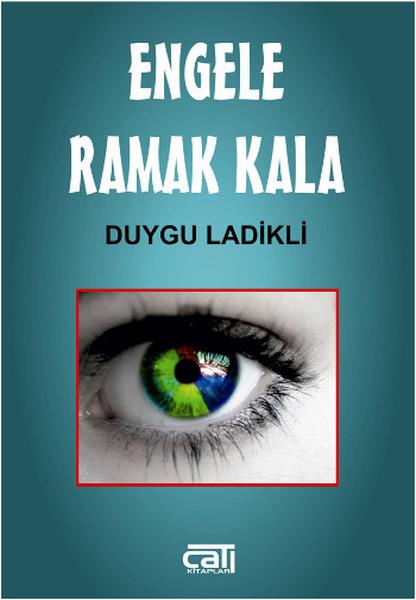 Engele Ramak Kala.pdf
