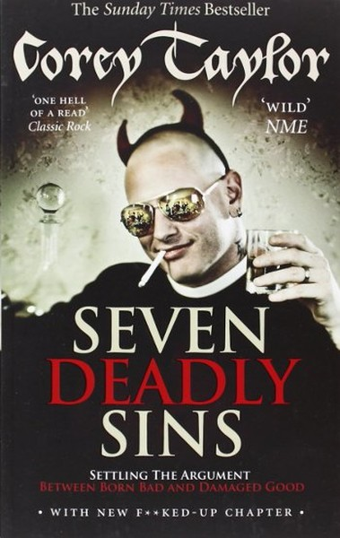 Seven Deadly Sins.pdf