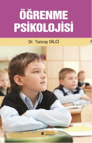 Öğrenme Psikolojisi.pdf