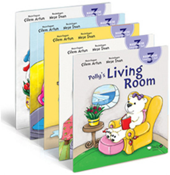 Redhouse Learning Set 3.pdf