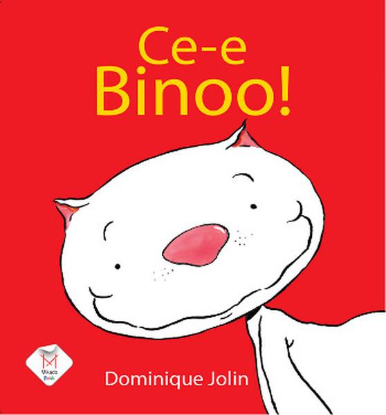 Ce - e Binoo!.pdf