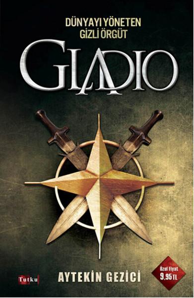 Dünyayı Yöneten Gizli Örgüt Gladio.pdf