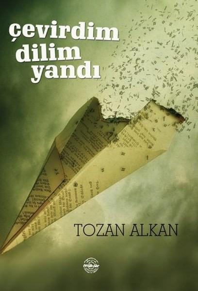 Çevirdim Dilim Yandı.pdf
