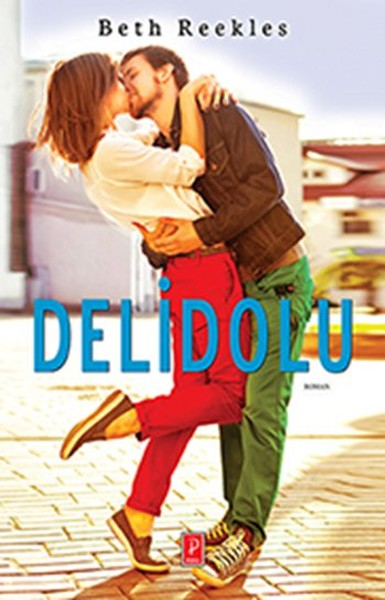 Delidolu
